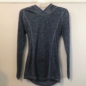 🔴 5 for $25 🔴 Old Navy Active Light Hoodie